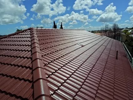 Çatı tamiri fiyatları